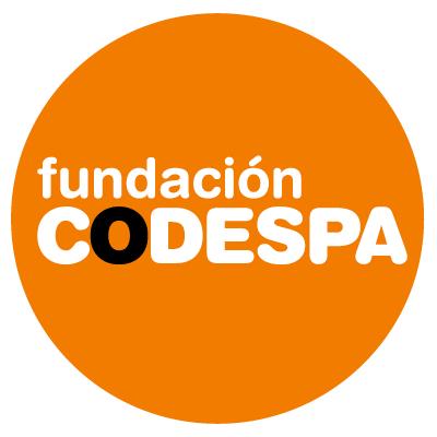CODESPA.png