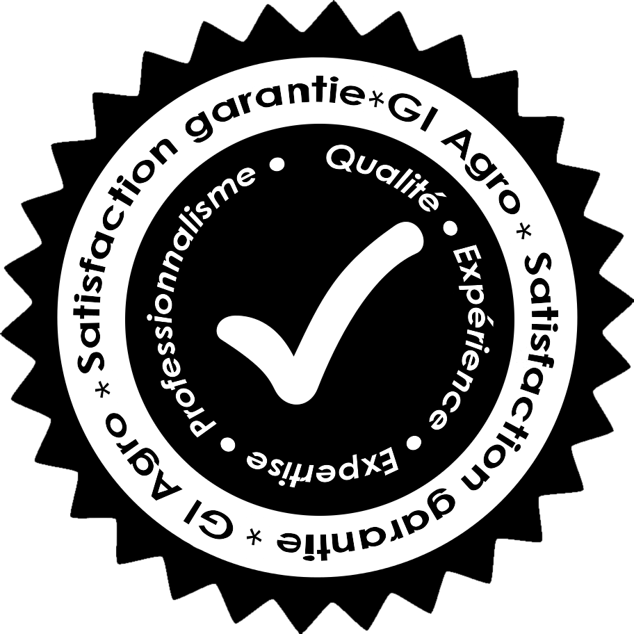 gi-agro-badge.png