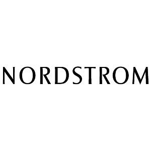 BobbySue's Nuts & Nordstrom