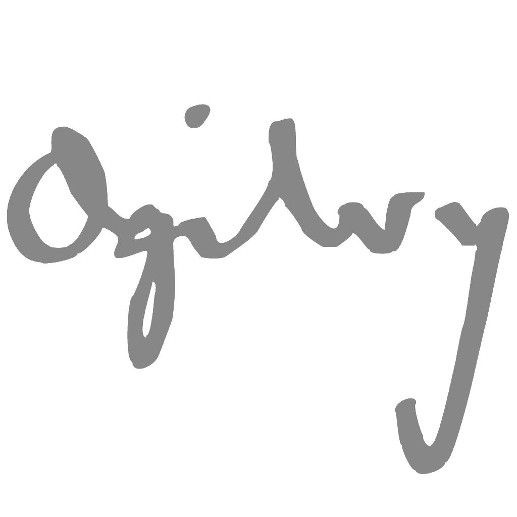 Ogilvy-v2-logo.png