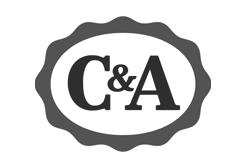 logo_cunda.png