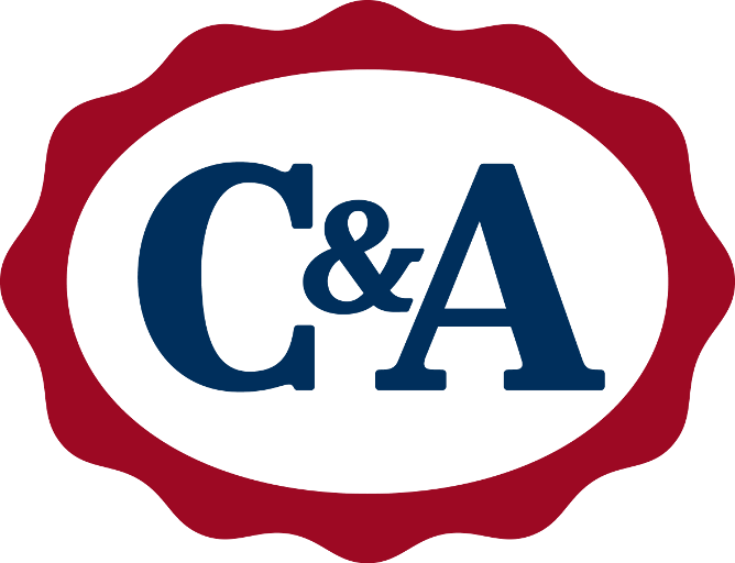 C&A logo 2011.png