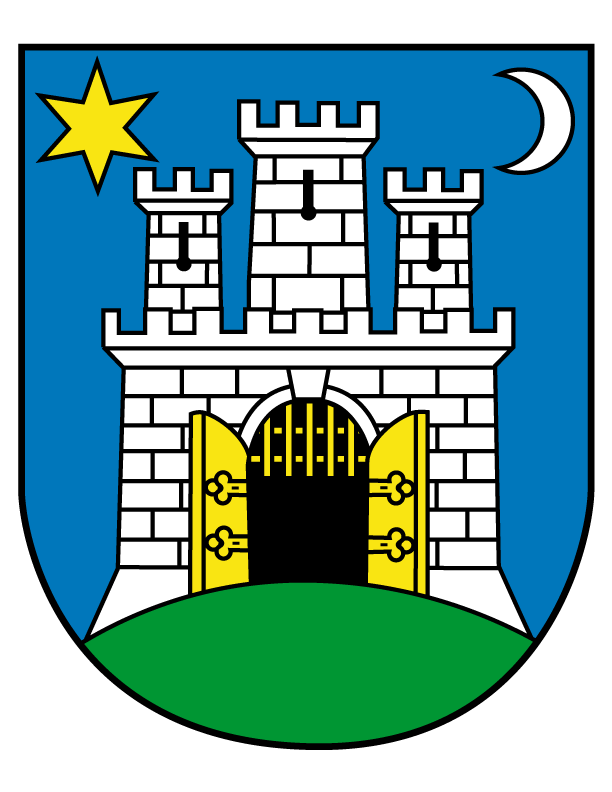 grb-grada-zagreba.png