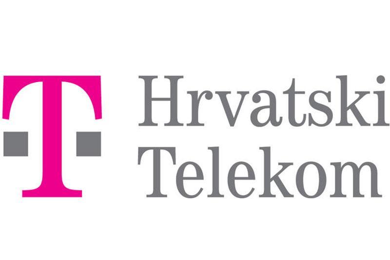 ht-logo.jpg