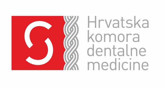 Logo-komore.jpg
