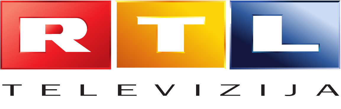 rtl-televizija-logo.png