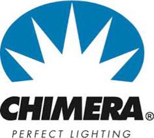 LogoChimera.jpg