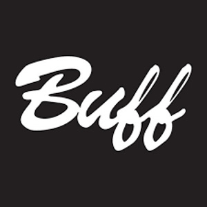 LogoPaulCBuff_001.jpg
