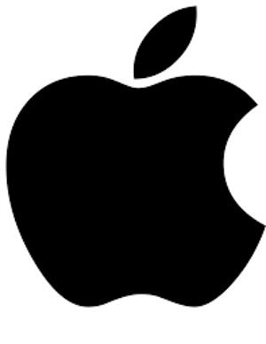 LogoApple_001.jpg