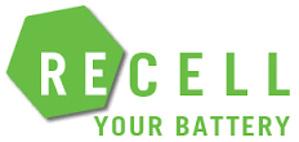 LogoBattery_001.jpg