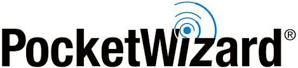 LogoPocketWizard_001.jpg