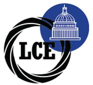 LogoLCE_001.jpg