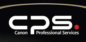 Logo-CanonCPS_001.jpg