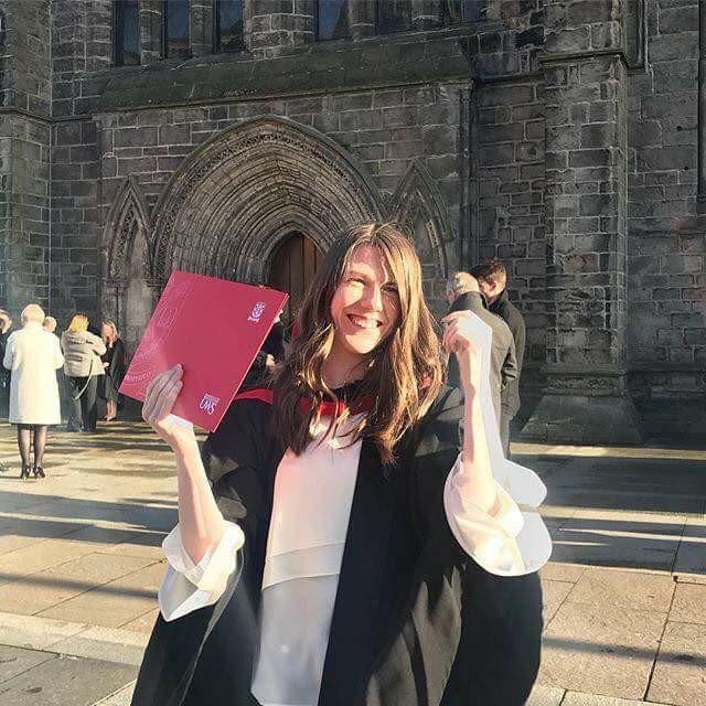 Amanda Barr graduation.JPG