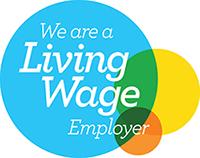 living-wage-200.jpg