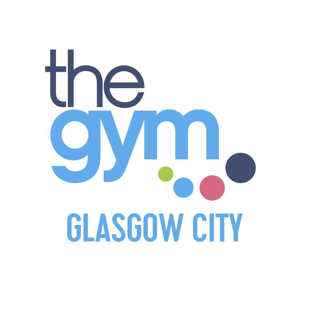 TGG Glasgow City Logo.jpg