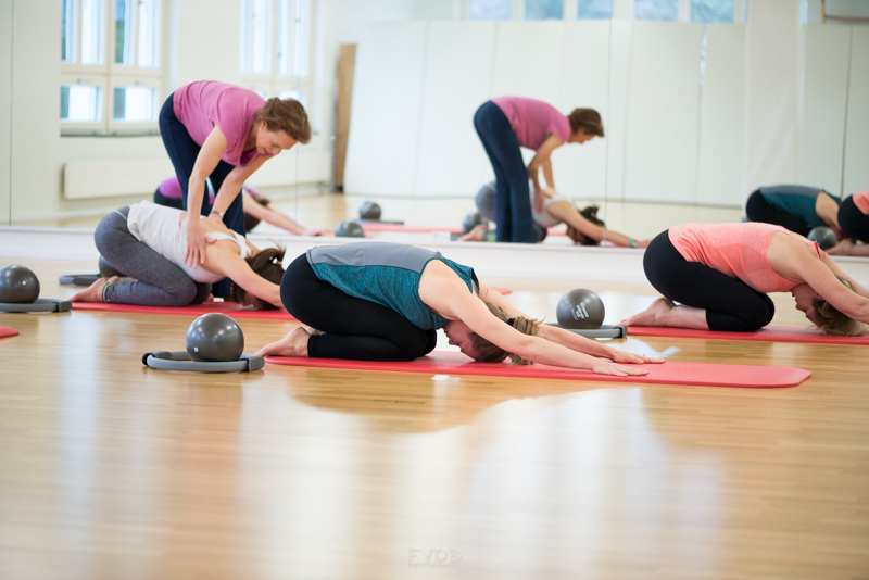FVDB-Photography_Pilates-Fascia-Fitness-Photography-7426.jpg
