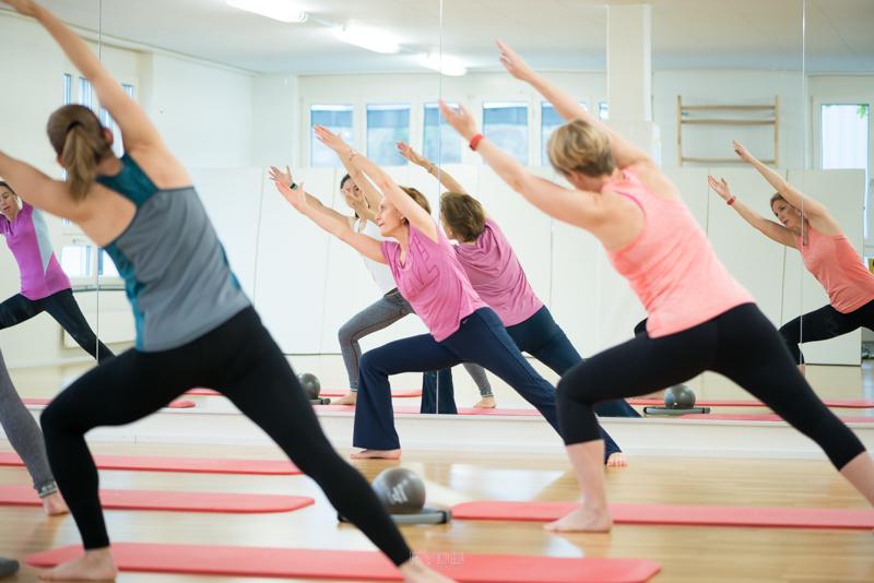 FVDB-Photography_Pilates-Fascia-Fitness-Photography-7409.jpg