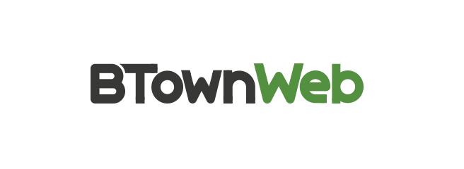 BTownWeb