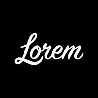Lorem_referralcandy-experts.png