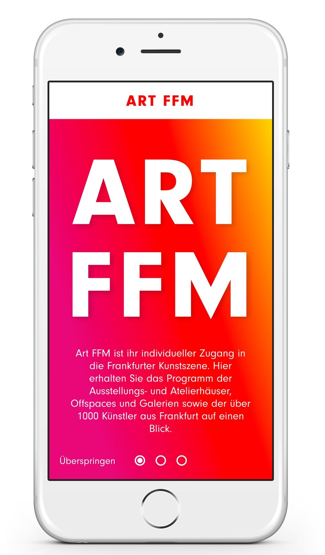 iPhone-6-4,7-inch-Three-colors-Mockup.jpg