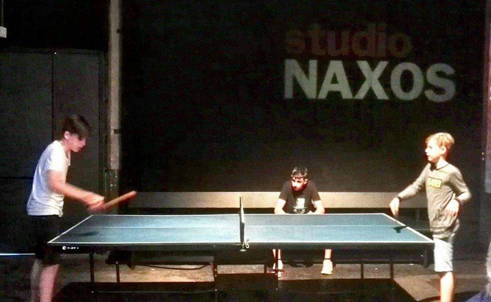 Tischtennis der Jugend.jpg