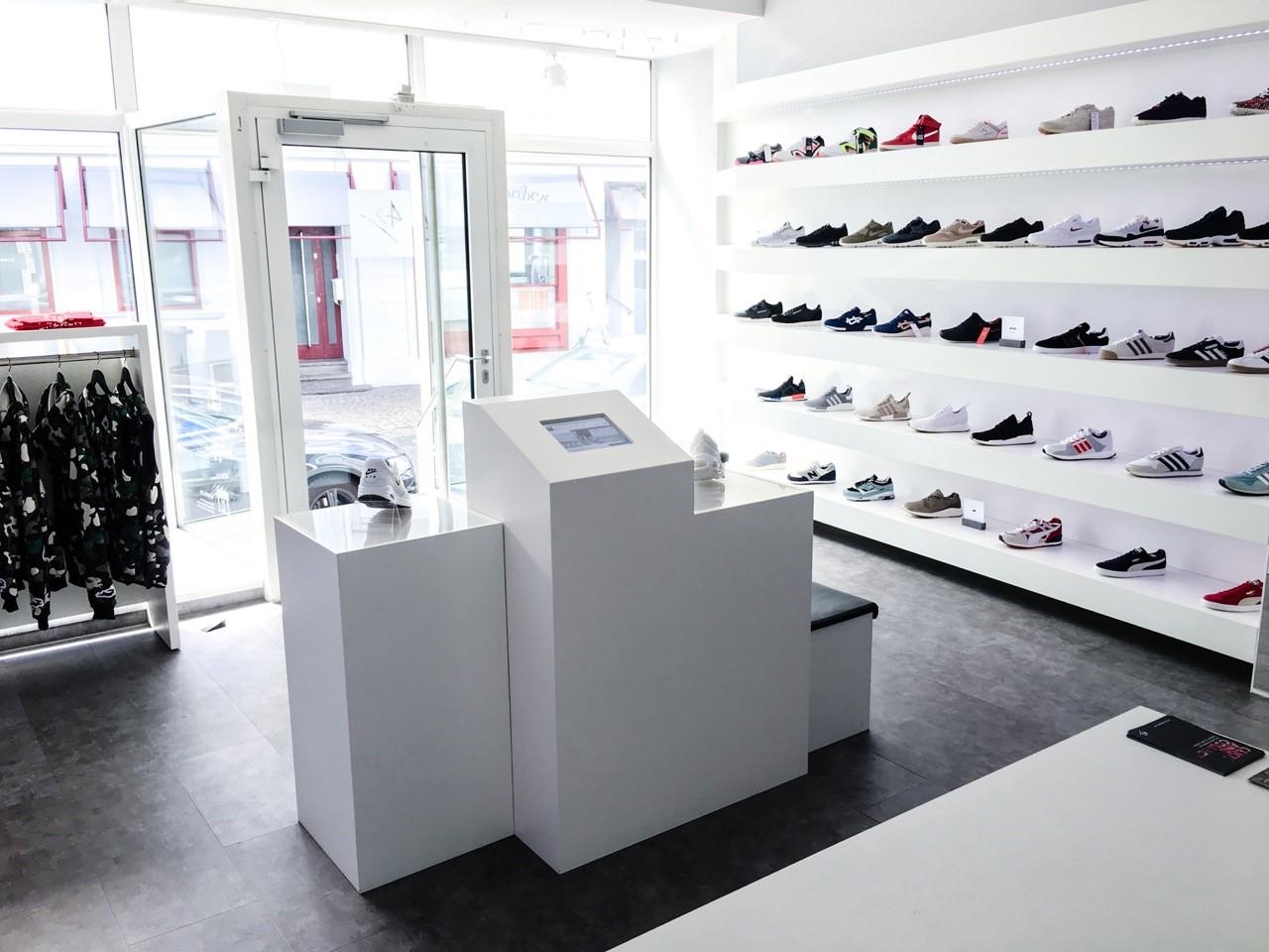 Store FUlda11.png