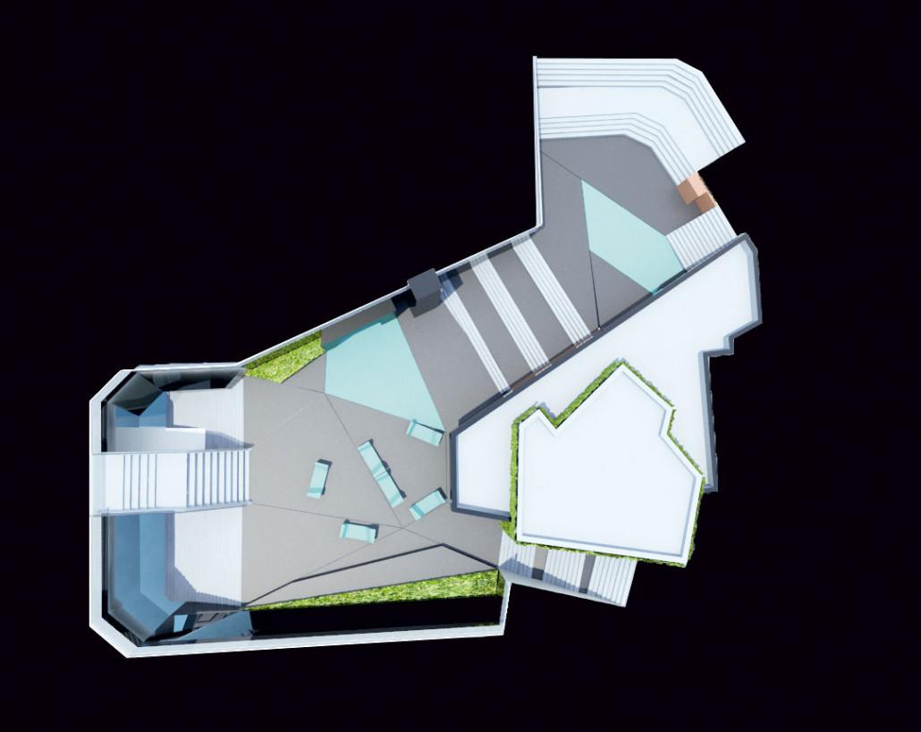 momem-frankfurt-ausstellungsgestaltung-museum-ansicht3-1030x819.jpg