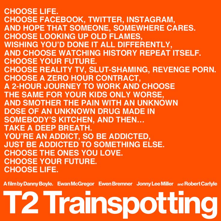 0e2ea09ee810321ff05a49d689d0f041--trainspotting--quotes-trainspotting-tattoo.jpg