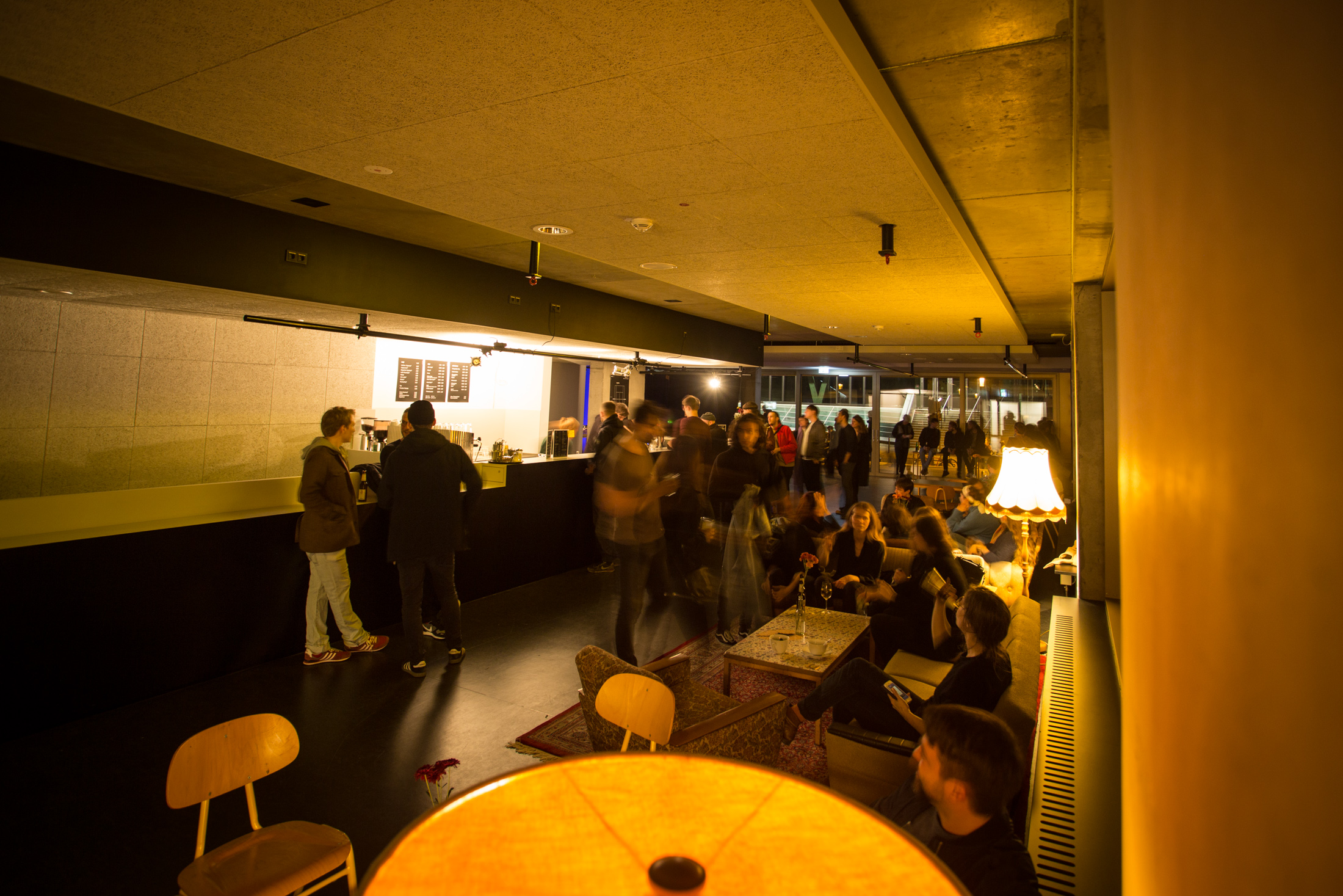 221qm Café_Jo Henker_20.jpg