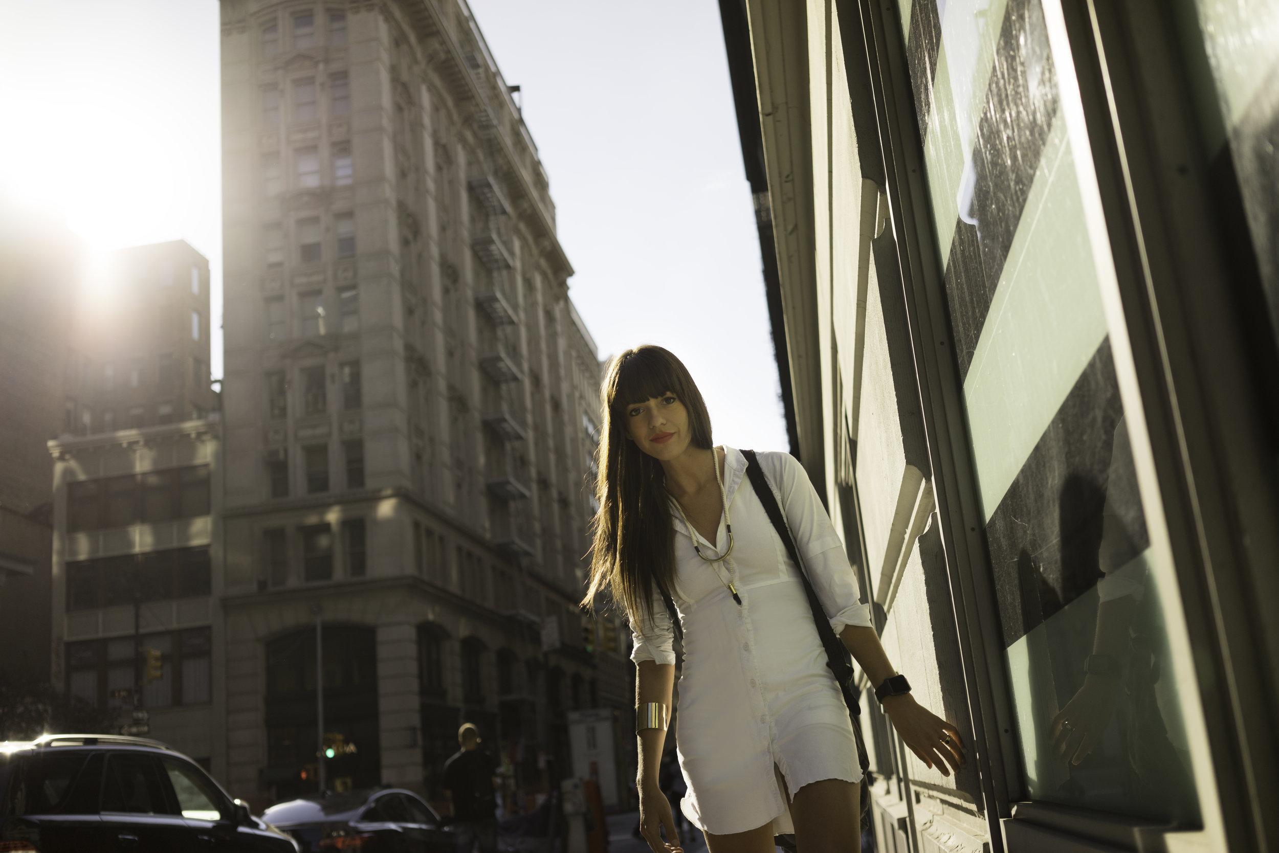 jessica-new-york_21871117640_o.jpg