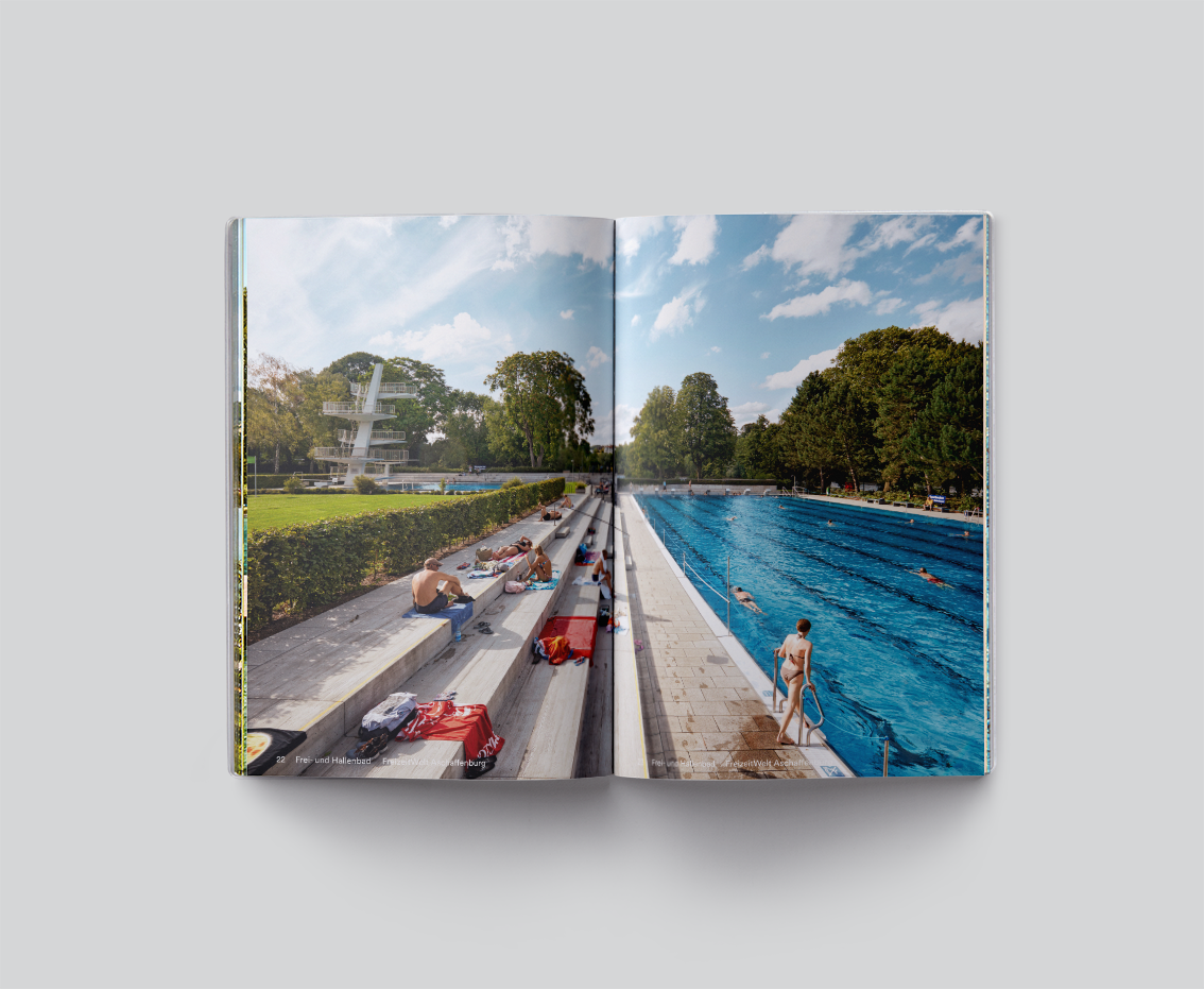 Public_Swimming_lowres_06.png