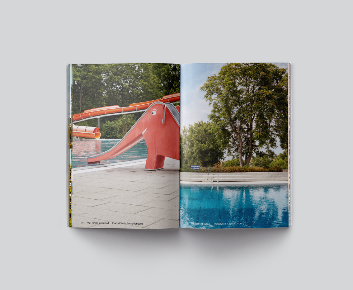 Public_Swimming_lowres_07.png