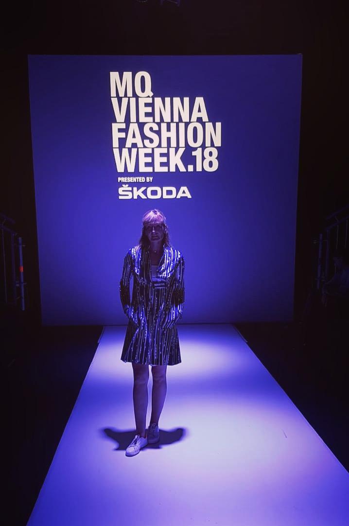 Coco Lores_Vienna Fashion Week2.jpg