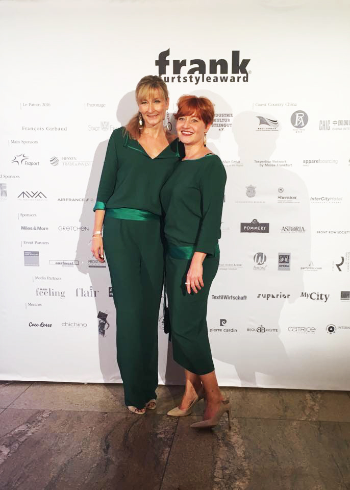 Coco Lores_Frankfurt Style Award.jpg