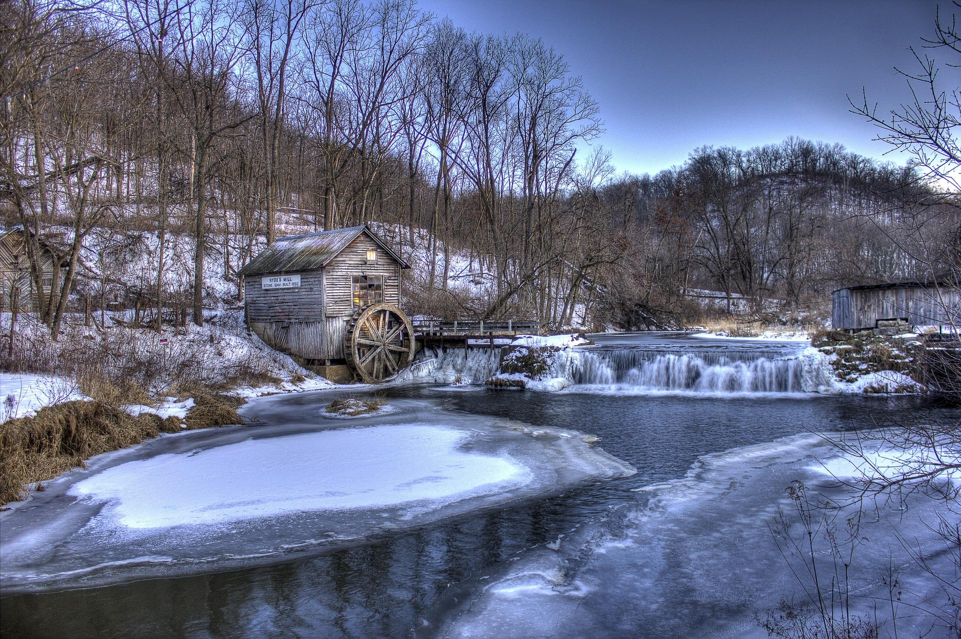 winter-1166962_1920.jpg