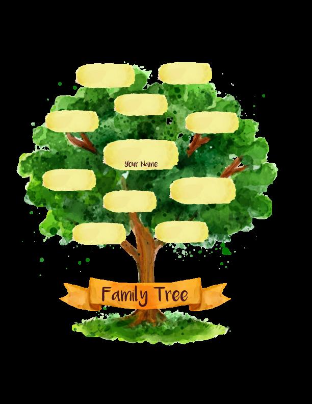 Spiritual-Family-Tree.png