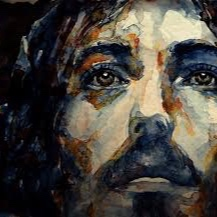 Follow Jesus - .