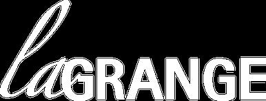 la-grange-logo-white.png