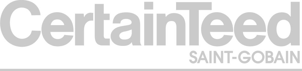certainteed-logo-adj.jpg
