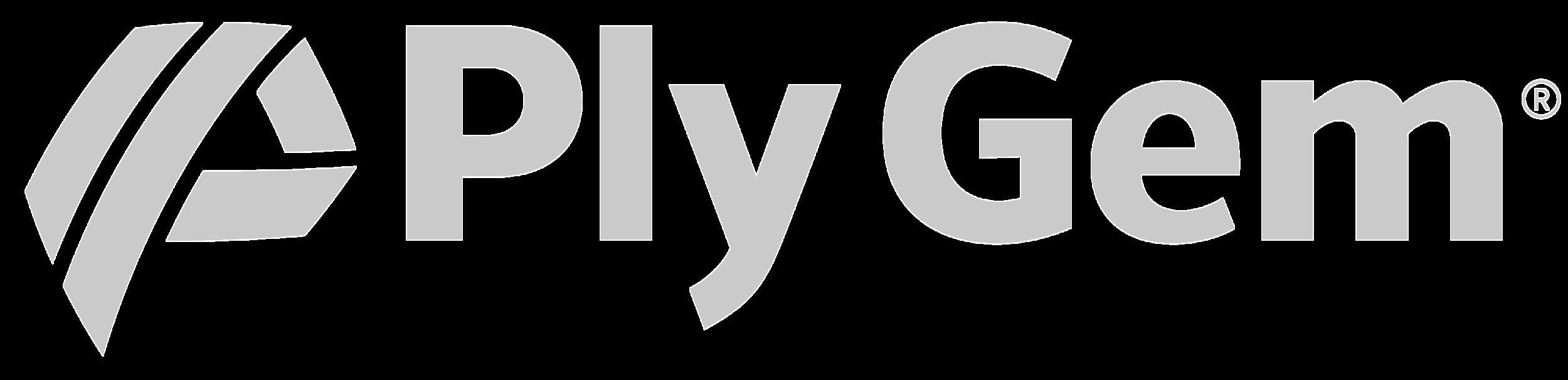 New Ply-Gem---Logo2.png