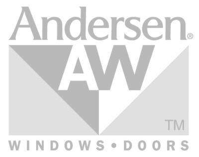 andersen-windows-logo.jpg