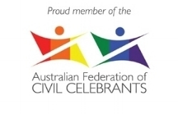 AFCC ME logo_web icon.jpg
