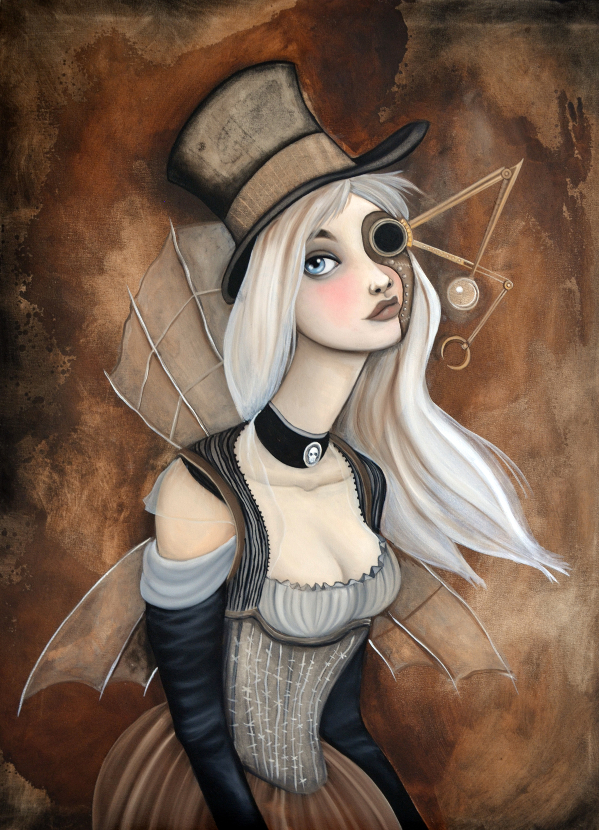 steampunk_girl_1200.jpg