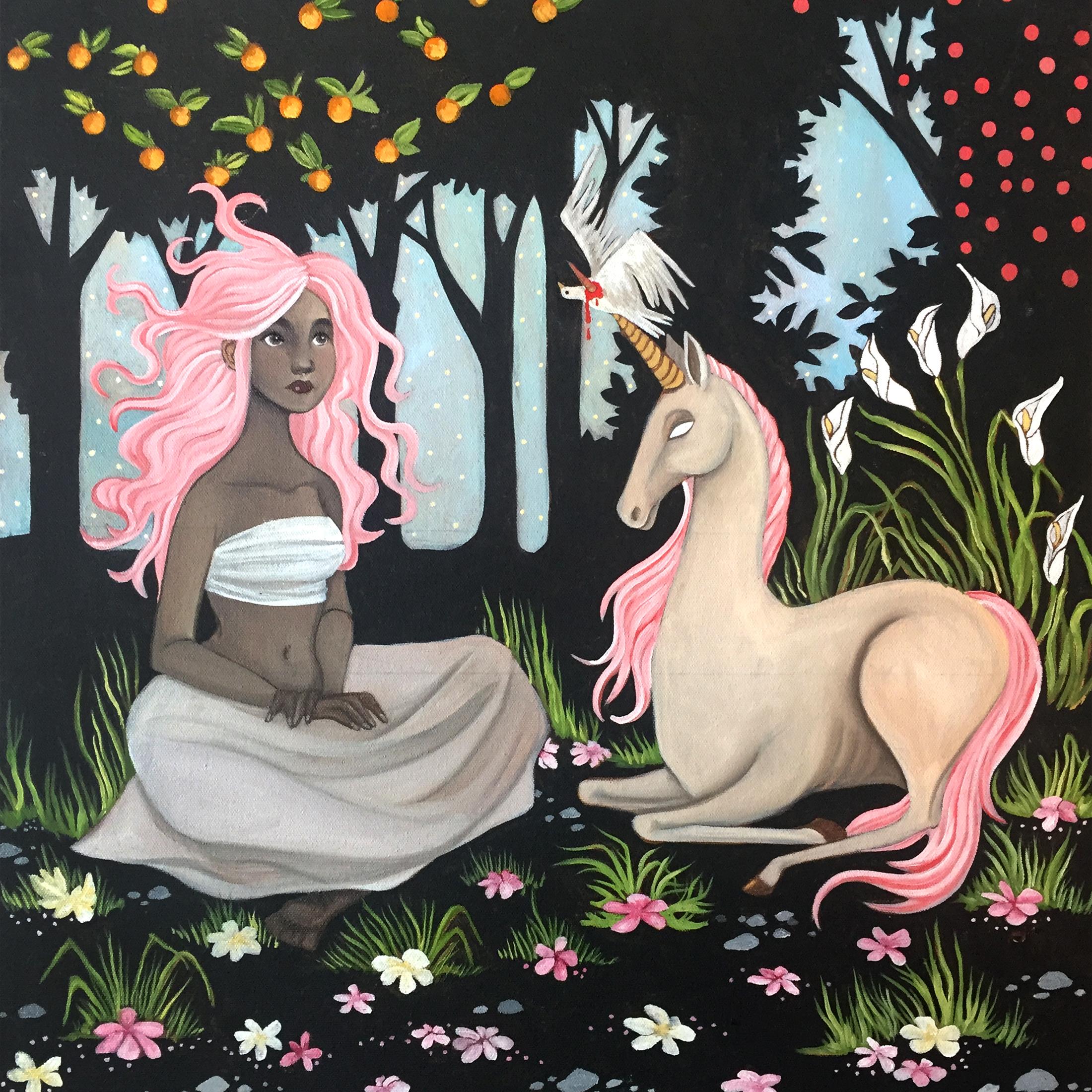unicorn_whitneywoods.jpg