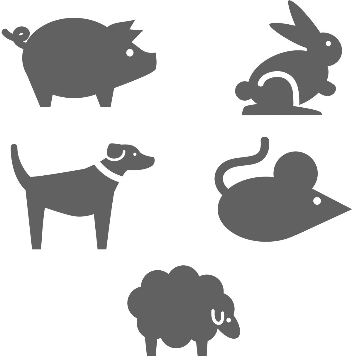Custom Icons: ImageTrend