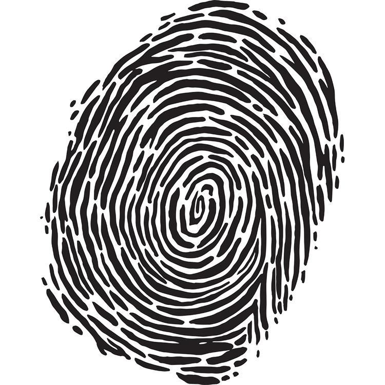 fingerprint_design.png
