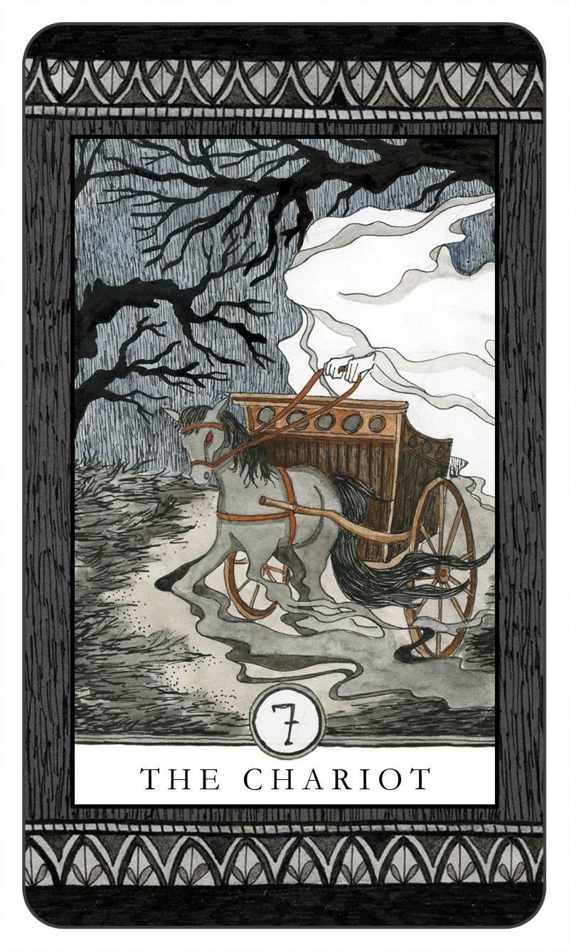 7_chariot_web.jpg