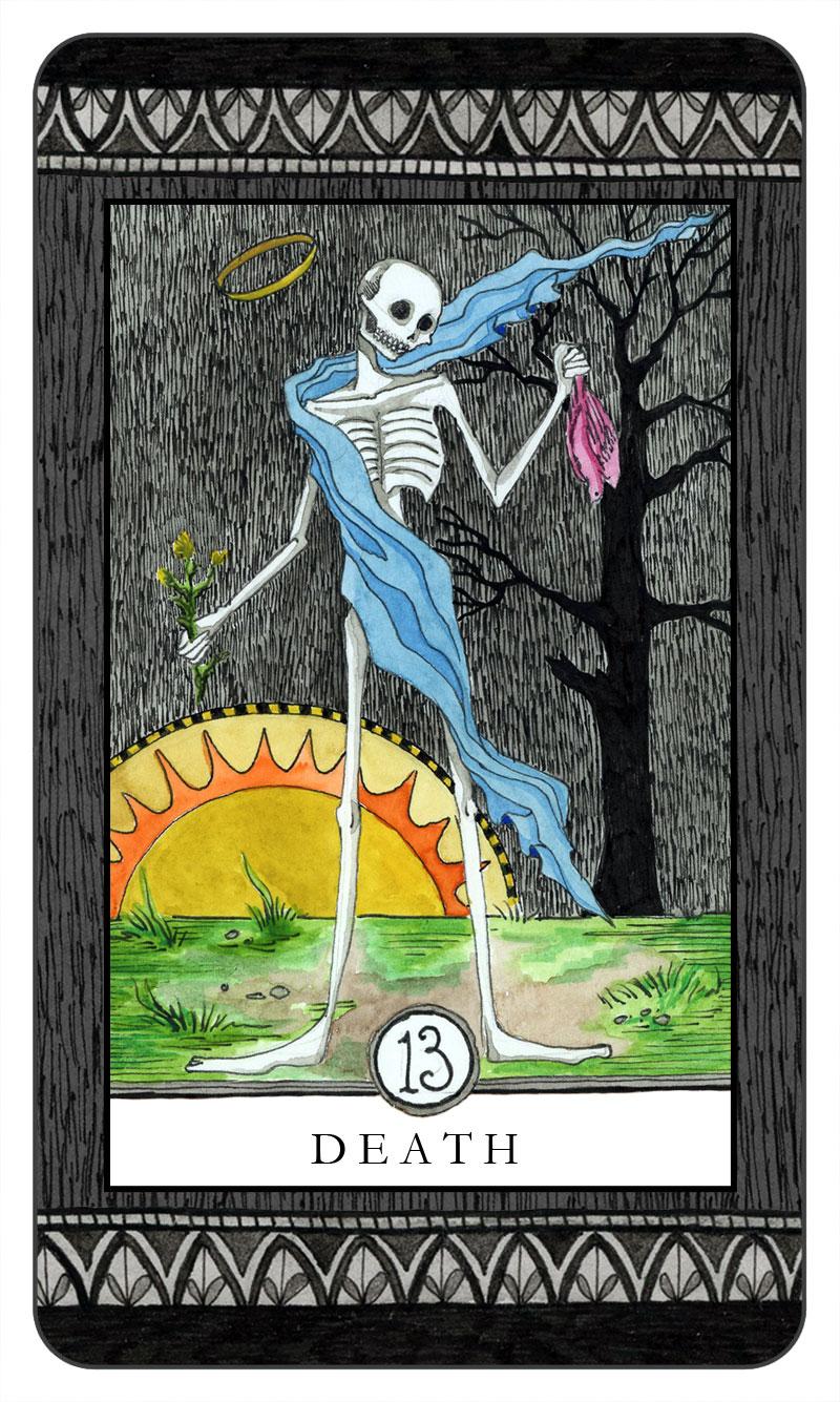 13_death_web.jpg