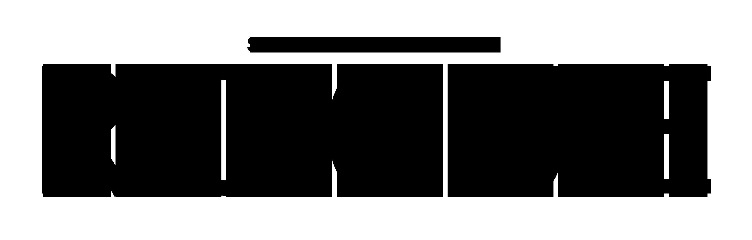 rogue-2018.png